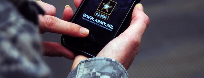Russischer ABC-Truppen-Chef besorgt: Arbeiten US-Labors an Bio-Waffen gegen Rußland?