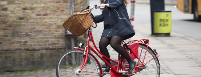 """Gender- und Antirassismus-Wahnsinn: Londoner Radfahrkommissar kündigt Maßnahmen für mehr """"Vielfalt"""" im Fahrradverkehr an"""