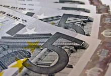 Studie: Euro-Krise könnte in naher Zukunft auch den Norden erfassen