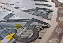 Geldtransfers von Migranten in ihre Heimatländer: über 5 Milliarden Euro floßen 2018 aus Deutschland ab
