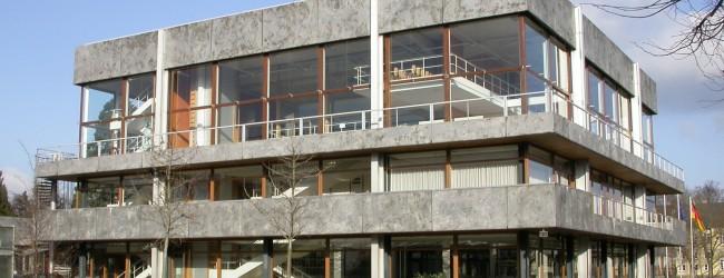 Karlsruhe: Bundesverfassungsgericht bricht Lanze für die Meinungsfreiheit