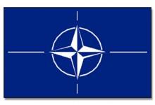 Spiel mit dem Feuer: NATO-Beitrittsstatus für die Ukraine?