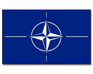 Griechenland erfolgreich weichgekocht: Nordmazedonien kann der NATO beitreten