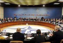 Jugoslawien-Krieg: Vor 15 Jahren bombardierte die NATO Serbien