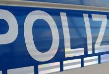 Ausländerkriminalität: rumänische Einbrecherbande gefaßt