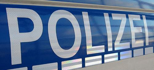 Wenn zu viele Polizisten in den Ruhestand gehen: Deutschland droht ein Sicherheitsrisiko