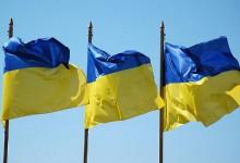 Ukraine: Separatisten rufen Volksrepubliken aus und bitten Rußland um Aufnahme