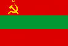 Abtrünnige moldauische Republik: Transnistrien strebt nach Russland