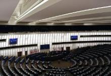 Geplante Rechtsfraktion im EU-Parlament: Slowakische SNS will nun definitiv dabei sein