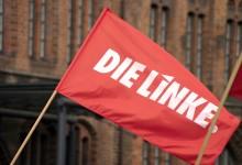 """Linke wollen Illegale alimentieren: 1500 Euro """"Corona-Hilfe"""" für jeden Illegalen"""