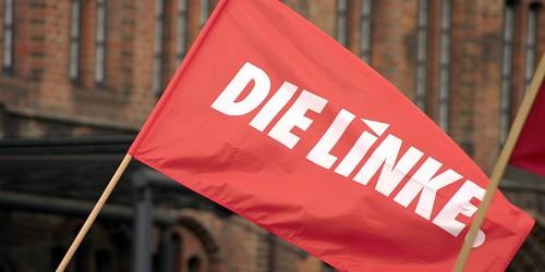 """Bayern: Linkenpolitiker fordert """"zentralisierte Unterbringung von Neonazis"""""""