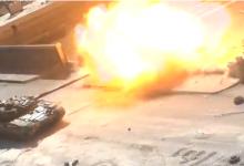 Syrien-Konflikt: Zahl der Islamisten aus Deutschland steigt auf 320 – bislang 25 Tote