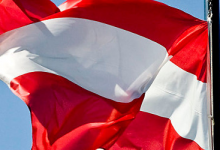 Ausländer raus aus den Knästen: Österreich schickt 700 Serben zurück