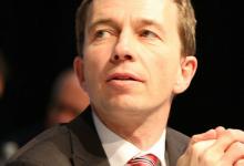 Streit in der AfD: Thüringen mit neuem Vorstand, Rücktrittsforderung in Baden-Württemberg