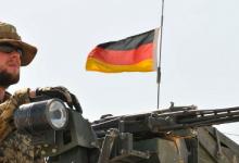 Umfrage: Knappe Mehrheit für EU-Armee – Ablehnung bei AfD-Wählern am höchsten