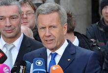 Ex-Bundespräsident Wulff: Multikulti bringt Frieden und Wohlstand