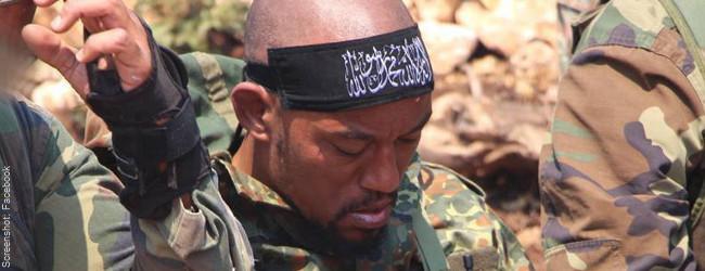 Syrien und Irak: Anzahl ausgereister Islamisten auf 650 gestiegen – 75 davon getötet