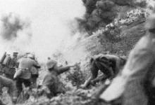 """Diktat von Versailles: Der """"Friede"""", der das 20. Jahrhundert vergiftete"""