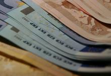"""Ex-Kanzler Kohl: """"Ich mußte den Euro durchsetzen, gegen das Gerede zu Italien und Griechenland"""""""