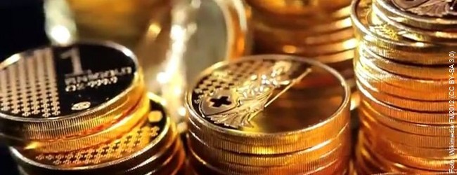 """Tauziehen um verschenkte Corona-Zuschüsse: """"Sparsame vier"""" sind gegen """"Schuldenunion durch die Hintertür"""""""