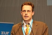 Richtungsstreit: EU-Abgeordneter Pretzell aus AfD-Gruppe im EU-Parlament ausgeschlossen