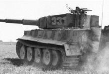 """Erwin Rommel: Vor 70 Jahren beging der """"Wüstenfuchs"""" Selbstmord"""