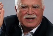 Nach Gauweiler-Rückzug: Verläßt mit Wolfgang Bosbach der nächste Querkopf den Bundestag?