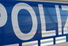 Polizei: 32 Prozent der Berliner Beamten haben Migrationshintergrund