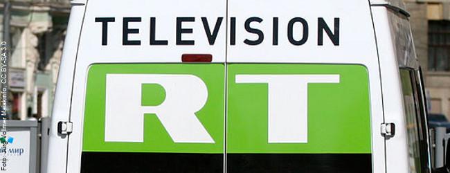 Die Mainstream-Medien sind alarmiert: Sie bekommen Konkurrenz – aus Rußland