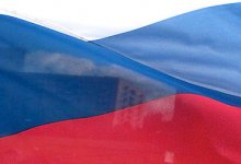 Verbündete im Syrien-Konflikt gesucht: Rußland wirbt um Kasachstan und Kirgistan