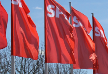 Thüringen: Auch SPD-Basis stimmt für Koalitionsverhandlungen mit Grünen und Linken