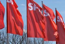 "Wegen drohenden ""Migranten-Milieus"": Essener SPD-Sozialpolitiker sieht die SPD auf Abwegen"