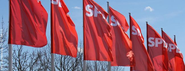 Berliner Politiker verläßt SPD – Grund: mangelnde Distanz zu radikalem Islam