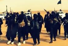 Im Norden des Irak: Islamisten-Gruppierung ISIS erobert ganze Provinz