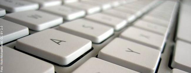 """OSZE kritisierte Netzwerkdurchsetzungsgesetz: """"Abschreckende Wirkung auf die freie Meinungsäußerung"""""""