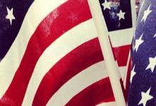 Ein Fremdvogt nimmt seinen Abschied: US-Botschafter Grenell geht