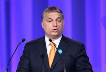 Wegen Soros-Universität: EU-Kommission geht gegen Ungarn vor
