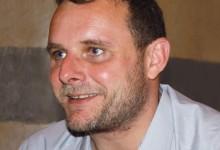 Irrsinn: Grüne fordern Einreiseverbot für ZUERST!-Referenten Alexander Dugin
