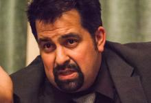 Zentralrat der Muslime: Mazyek fordert Vertretung in Berlin auf Steuerzahlerkosten