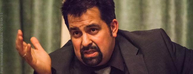 """Zentralrat der Muslime fordert """"Bundesbeauftragten gegen Muslimfeindlichkeit"""""""