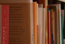 "Buchbesprechung: ""Der Fluch der bösen Tat"" von Peter Scholl-Latour"