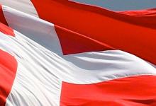 """Corona-Demonstrationen auch in Dänemark: """"Freiheit für Dänemark!"""""""