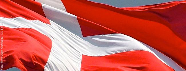 Genug vom Lockdown: Dänemark beschließt Ausstieg