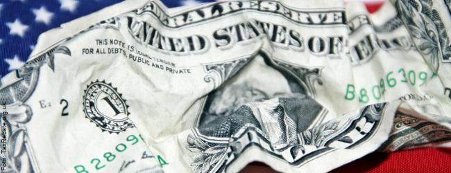 Wildwest-Politik: US-Regierung setzt Kopfgeld-Prämie auf Maduro aus