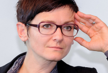 """""""Gangbang"""" und """"Puff für alle"""" im Unterricht: Kasseler Soziologin erntet Shitstorm im Netz"""