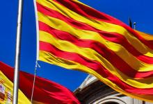 Katalonien: Neue Runde im Streit um die Unabhängigkeit von Spanien