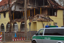 Oberlandesgericht München: NSU-Prozeß wird wohl erst 2015 beendet
