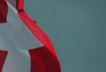 Schweizer Parlamentswahl: rechte Parteien mit deutlichen Zugewinnen
