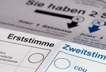 Bürgerschaftswahl Bremen: SPD in Umfrage stärkste Kraft, FDP vor AfD