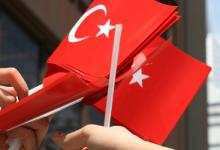 "Türkei geht gegen Homo-Ideologie vor: Behörden verbieten ""Gay Pride""-Umzug in Istanbul"